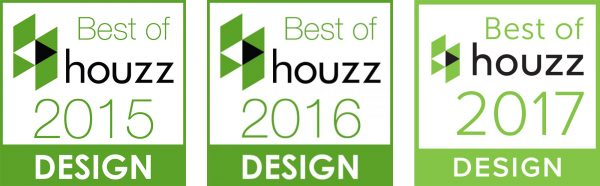 andrew lethbridge associates south devon architects link to Houzz profile