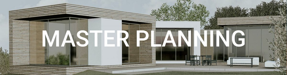 master planning by andrew lethbridge associates south devon architects